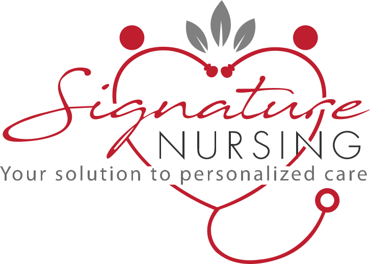 Signature Nursing, Inc.
